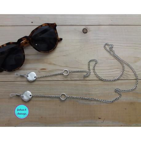 αλυσίδα για γυαλιά (κωδ:001)