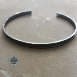 unisex bangles (κωδ:0174)